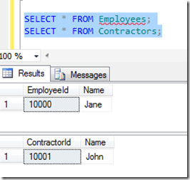 how to create database sequence number in pl sql